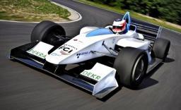 Williams-F1-partners-with-Formula-E