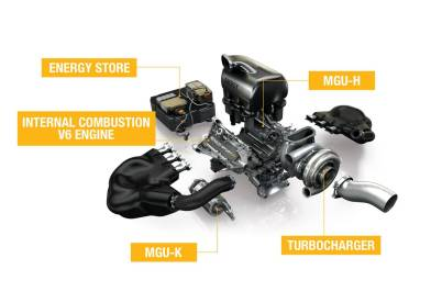 2014_renault_f1_energy_power_unit_engine_09-0124
