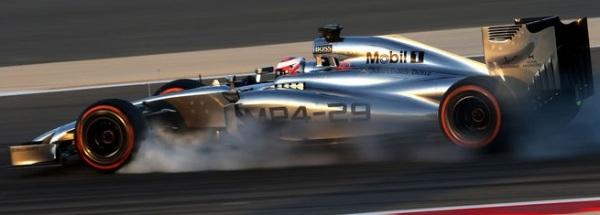 Kevin-Magnussen-McLaren-Bahrain-Formel-1-Test-2014-fotoshowImage-7da8ff86-757225