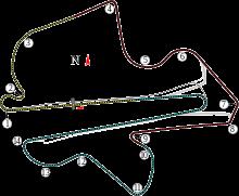mapa malaysia
