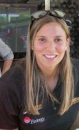 Simona de Silvestro. Foto: Wiki