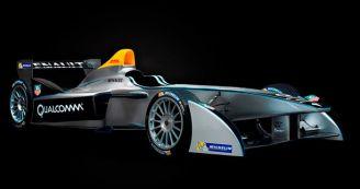 formula-e-spark-renault-srt-01e-01-dm-700px