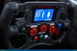 FormulaE-Spark-Renault-SRT-01E-10
