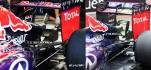 Motor Racing - Formula One Testing - Bahrain Test Two - Day 4 - Sakhir, Bahrain