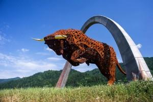 red-bull-ring-austria