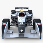 Renault_SRT_10.jpg01b9d54f-3b8c-40f6-8e81-9401b8c65ee2Large