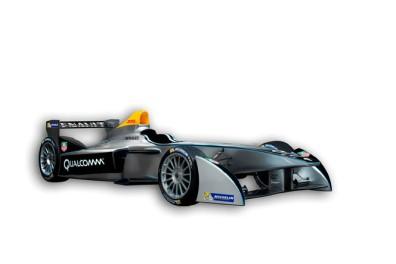 S1-Voici-la-Spark-Renault-SRT-01E-monoplace-100-electrique-302309