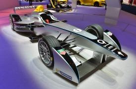 spark-renault-srt-01e-formula-e-racecar-frankfurt-2013-5-1