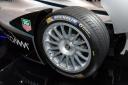 Spark-Renault_SRT_01E_rear_tyre_2013_Tokyo_Motor_Show