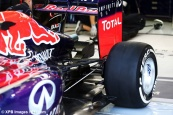 Motor Racing - Formula One Testing - Bahrain Test Two - Day 4 - Sakhir, Bahrain