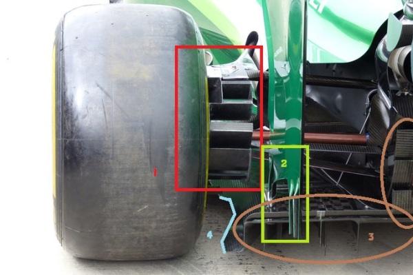 Caterham-Formel-1-GP-England-Silverstone-3-Juli-2014-fotoshowImage-30e29e29-791553