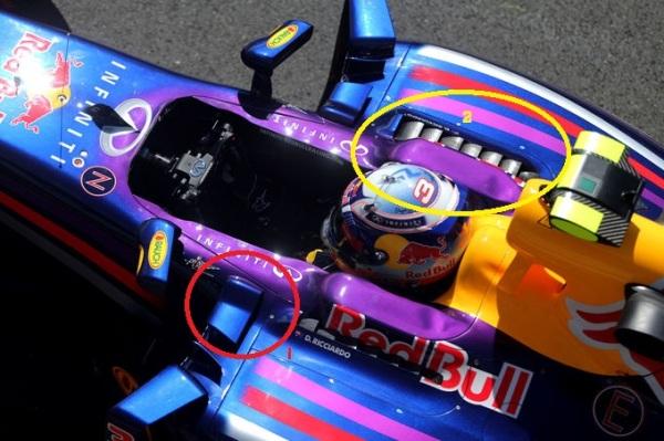 Daniel-Ricciardo-Red-Bull-Formel-1-GP-England-Silverstone-4-Juli-2014-fotoshowImage-9a76e7c8-791817