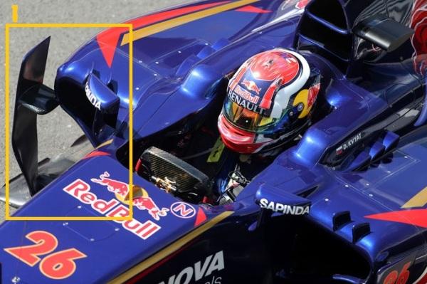 Daniil-Kvyat-Toro-Rosso-Formel-1-GP-England-Silverstone-4-Juli-2014-fotoshowImage-e31ee451-791819