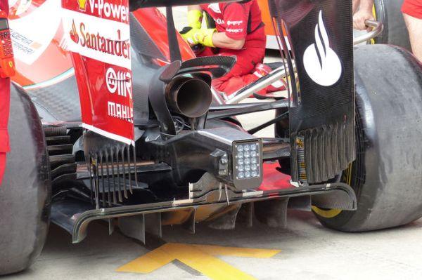 Ferrari-Formel-1-GP-England-Silverstone-3-Juli-2014-fotoshowImage-1eb06468-791531
