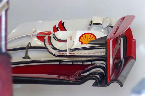 Ferrari-Formel-1-GP-England-Silverstone-3-Juli-2014-fotoshowImage-5fb246a6-791218