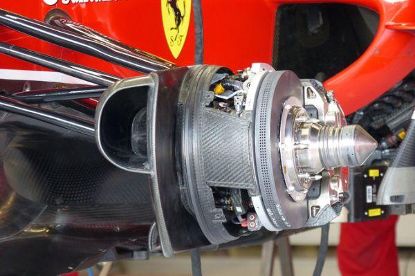 Ferrari-Formel-1-GP-England-Silverstone-3-Juli-2014-fotoshowImage-7dc7fa99-791242