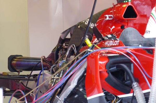 Ferrari-Formel-1-GP-England-Silverstone-3-Juli-2014-fotoshowImage-876bafb9-791220