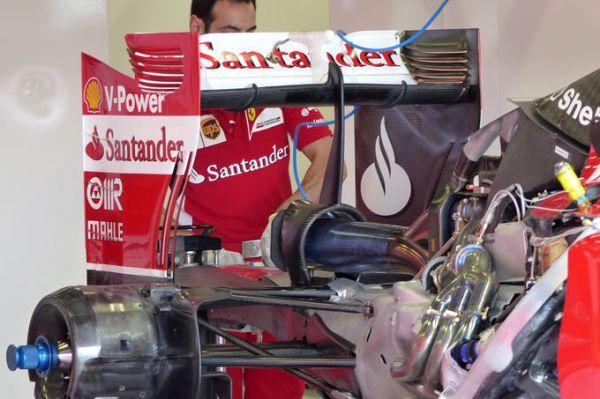 Ferrari-Formel-1-GP-England-Silverstone-4-Juli-2014-fotoshowImage-9e3a2fcf-791830