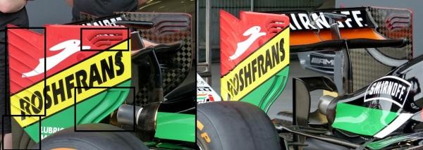 Force-India-Formel-1-GP-England-Silverstone-3-Juli-2014-fotoshowImage-22ead44-791539