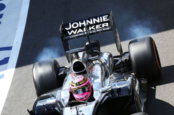 Jenson-Button-McLaren-Formel-1-GP-England-Silverstone-4-Juli-2014-fotoshowImage-32a2b697-791875