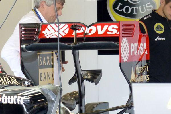 Lotus-Formel-1-GP-England-Silverstone-3-Juli-2014-fotoshowImage-14a78a4b-791251