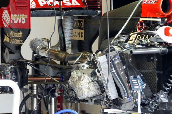 Lotus-Formel-1-GP-England-Silverstone-3-Juli-2014-fotoshowImage-d24ea43-791472