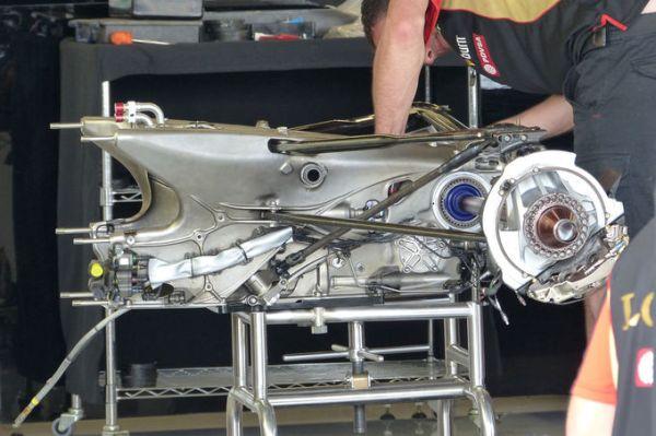 Lotus-Formel-1-GP-England-Silverstone-3-Juli-2014-fotoshowImage-d41db5c4-791211