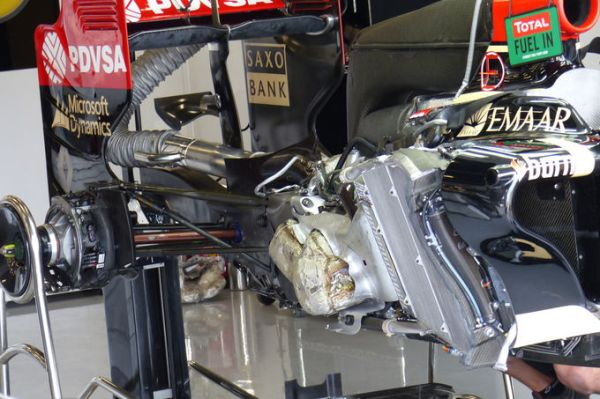Lotus-Formel-1-GP-England-Silverstone-4-Juli-2014-fotoshowImage-7d5e30ed-791809