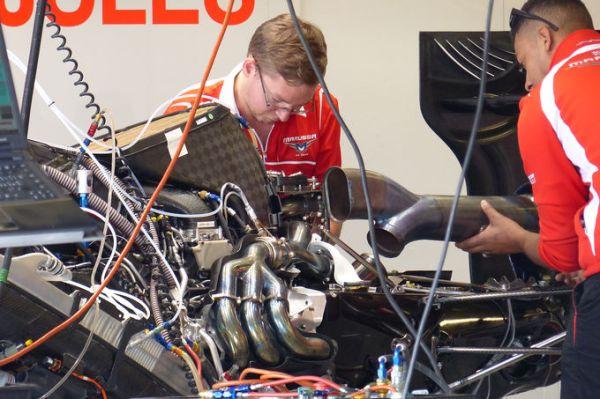 Marussia-Formel-1-GP-England-Silverstone-3-Juli-2014-fotoshowImage-207f6caf-791221