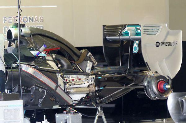 Mercedes-Formel-1-GP-England-Silverstone-3-Juli-2014-fotoshowImage-9f8c60a7-791229
