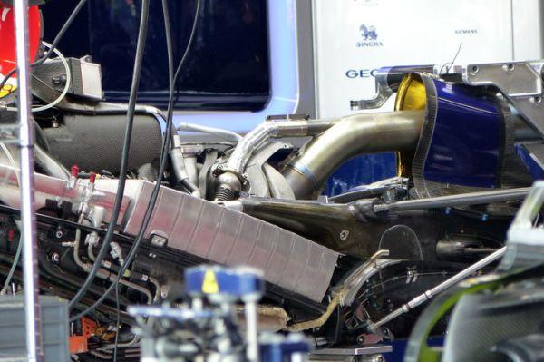 Red-Bull-Formel-1-GP-England-Silverstone-3-Juli-2014-fotoshowImage-389f6e0b-791249