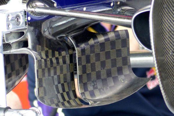 Red-Bull-Formel-1-GP-England-Silverstone-3-Juli-2014-fotoshowImage-815e7a36-791250
