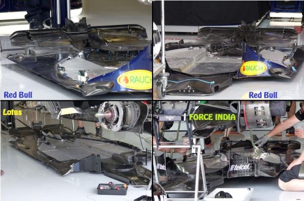 Red-Bull-Formel-1-GP-England-Silverstone-3-Juli-2014-fotoshowImage-b728b10d-791466