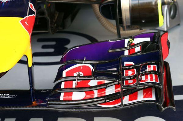 Red-Bull-Formel-1-GP-England-Silverstone-4-Juli-2014-fotoshowImage-fbed79c5-791887