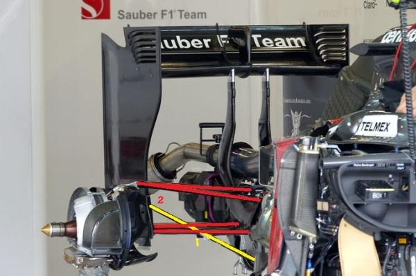 Sauber-Formel-1-GP-England-Silverstone-3-Juli-2014-fotoshowImage-31dba677-791479