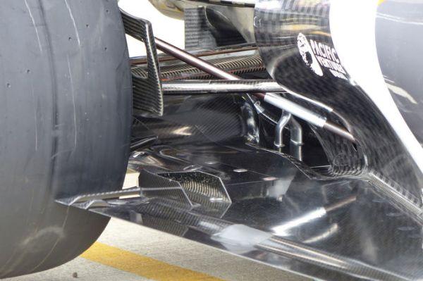 Sauber-Formel-1-GP-England-Silverstone-3-Juli-2014-fotoshowImage-4f607f93-791563
