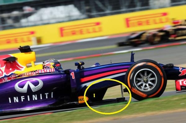 Sebastian-Vettel-Red-Bull-Formel-1-GP-England-Silverstone-4-Juli-2014-fotoshowImage-ba0e8ce8-791806