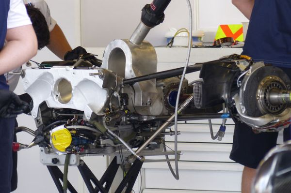 Williams-Formel-1-GP-England-Silverstone-4-Juli-2014-fotoshowImage-37f61e3f-791790