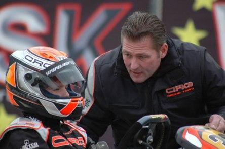 Formule-3-Le-fils-de-Jos-Verstappen-fera-ses-débuts-en-2014