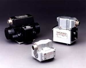 servo-valvulas-hidraulicas-moog