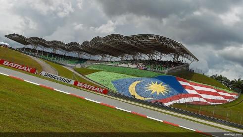 sepang-test-MotoGP