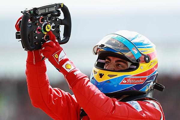 2011-alonso-ferrari-shell-motorsport-resized