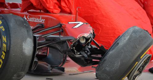 bahrain-formula-1-grand-prix-manama-sakhir-test-testing-kimi-raikkonen-ferrari_3088388