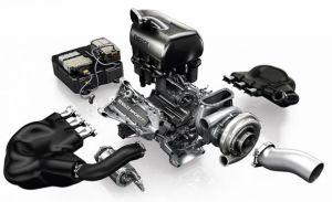 motor-f1-1431946191