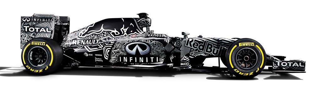 coches-2015-Formula-1